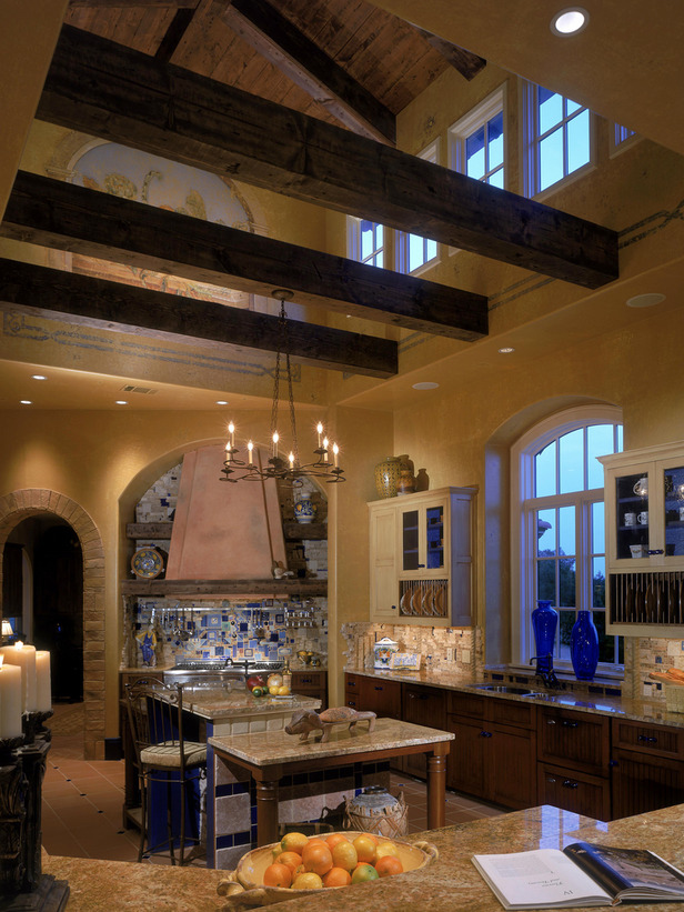 What would your dream kitchen and bathroom include? « Weddingbee ...