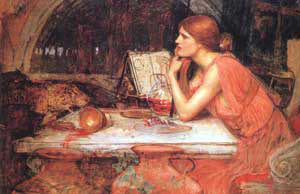 return_waterhouse_the_sorceress